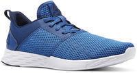 Men's Astroride Strike Running Shoes