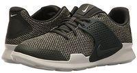 Nike Arrowz SE Men's Sneakers