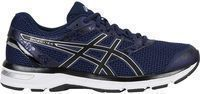 ASICS Men's Gel Excite 4 Men's Running Shoes