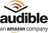 3 Month Audible Trial + 3 Audiobooks FREE (Prime Members)