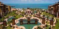 Cancun: 3-Nt, 4-Star All-Incl. Beach Trip w/Air