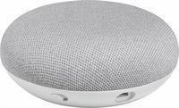New Google Home Mini Smart Speaker