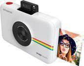 Polaroid Snap Touch 13-MP Digital Camera
