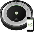 iRobot Roomba Robot Vacuum w/ Wi-Fi Connectivity