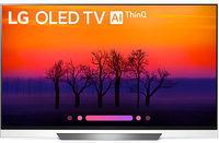 LG OLED65E8P 65 4K HDR OLED HDTV