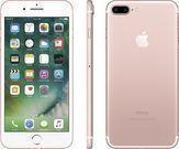 Apple iPhone 7 Plus 32 GB Memory