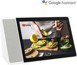 Lenovo 10 Smart Display w/ Google Assistant