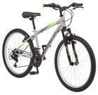 Roadmaster Men's 26 Granite Peak Mountain Bike