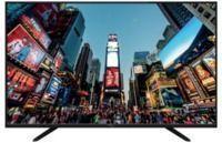 RCA RNSMU7036 70 4K LED HDTV