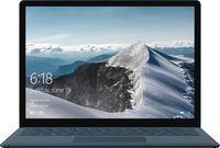 Microsoft Surface 13.5 Laptop Gen. 1 w/ Core i5 CPU
