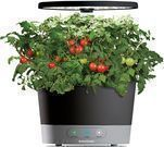 AeroGarden Harvest 360 w/ Gourmet Seed Pod Kit (2 Colors)