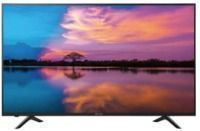 Sharp LC-65Q6020U 65 4K HDR LED HDTV