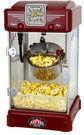 FunTime 2.5oz Rock'N Popper Retro Popcorn Maker