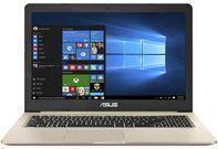 Asus VivoBook 15.6 Laptop w/ Core i7 CPU