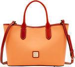 Dooney & Bourke Pebble Grain Brielle Bag (Multiple Styles)