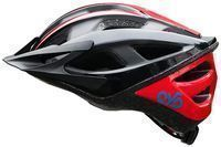 Cyclic Pro Grade Multi-use Biking Helmet