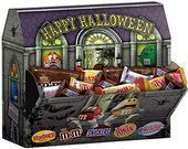 Mars Chocolate and More Halloween Candy 60.4 Oz. Bag