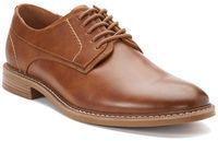 Sonoma Goods For Life Cody Men's Dress Shoes