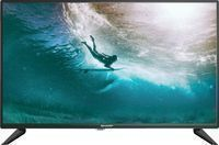 Sharp LC-32Q3170U 32 LED 720p HDTV