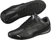 PUMA Men's Drift Cat 5 Carbon Shoes