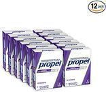 Propel Powder Packets 120-Count