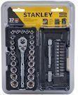 Stanley 37-Piece Micro Mechanics Tool Set