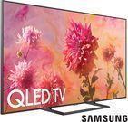 Samsung QN65Q9FN 65 4K QLED HDTV