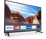 Seiki 60 4K Ultra HD 2160p Smart LED TV
