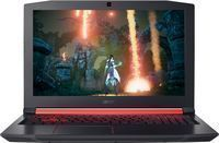 Acer Nitro 5 15.6 Laptop w/ 1TB HDD (via Google Express)