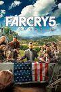 Far Cry 5 | Xbox One Digital Download
