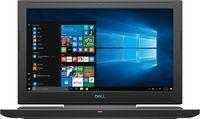 Dell 15.6 Laptop w/ Core i7 CPU