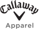 Callaway Apparel Coupons