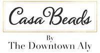 Casa Beads