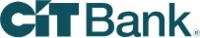 See Coupon CIT Bank