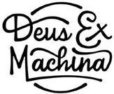 Deus Ex Machina Coupons