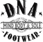 DNA Footwear