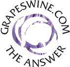 Grapeswine.com Coupons