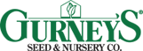 Gurney's Seed & Nursery Coupons
