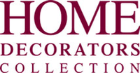 $30 Off Home Decorators Collection