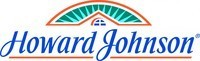 Howard Johnson Coupons
