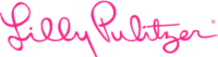 Lilly Pulitzer Coupons