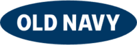 40% Off Old Navy