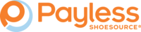 25% Off Payless