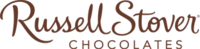Russell Stover Coupons