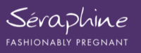 Seraphine Coupons