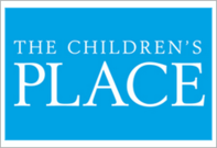 50% Off The Children's Place