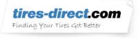 Tires-direct.com Coupons
