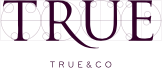 True&Co Coupons