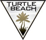 Turtle Beach Coupons
