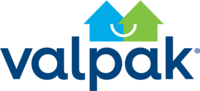 Valpak.com Coupons